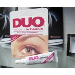 Duo Adhesive (Dark) .7oz