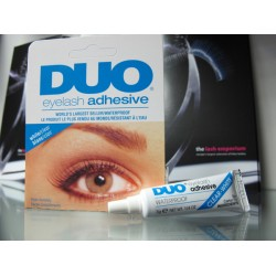 Duo Adhesive (Clear) .7oz